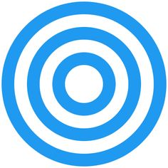Google Image Result for http://upload.wikimedia.org/wikipedia/commons/thumb/6/61/Urantia_three-concentric-blue-circles-on-white_symbol.svg/424px-Urantia_three-concentric-blue-circles-on-white_symbol.svg.png