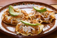Paleo Recipes, Mexican Food Recipes, Low Carb Recipes, Snack Recipes, Ethnic Recipes, Drink Recipes, Vegetable Drinks, Vegetable Dishes, Healthy Eating Tips