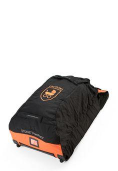 Stokke PramPack - Travel case for stroller.