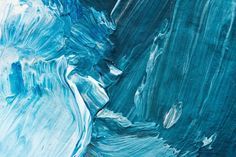 This HD wallpaper is about Blue and Green Painting, abstract expressionism, abstract painting, Original wallpaper dimensions is file size is Wallpaper Notebook, Mac Wallpaper, Macbook Wallpaper, Painting Wallpaper, Original Wallpaper, Computer Wallpaper, Painting Abstract, Blue Painting, Watercolor Art