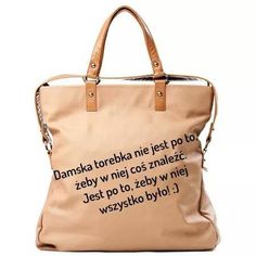 Motto, Haha, Poems, Reusable Tote Bags, Humor, Funny, Quotes, Smile, Health