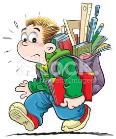 Illustration of boy going in school. Free Vector Art, Back To School, Royalty, Boys, Illustration, Fictional Characters, Illustrations, Reign, Entering School