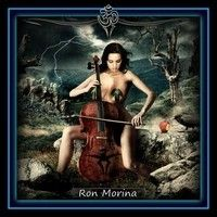 Elysium by Ron Morina on SoundCloud