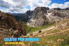 Ana Deveanu: Luncani-Paraul Mare-Varful Pades(muntii Poiana Ruscai) Romania, Montana, Water, Outdoor, Sash, Gripe Water, Outdoors, Flathead Lake Montana, Outdoor Games