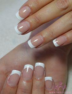 Nails da tutti i giorni, adatte nella quotidianità!