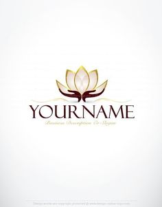 × Exklusives Logo-Design: Lotus Flower Logo Images +…Make Lotus Flower logo Online with Our Free Logo… – Logo flower logo Massage Logo, Double Sided Business Cards, Free Business Cards, Flower Logo, Lotus Flower, Design Lotus, Mode Logos, Fashion Logo Design, Fashion Logos