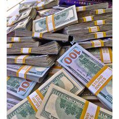 psychic Money Spells That Work My Money, Extra Money, Cash Money, Extra Cash, Free Money, Powerful Money Spells, Make Money Online, How To Make Money, Argent Paypal
