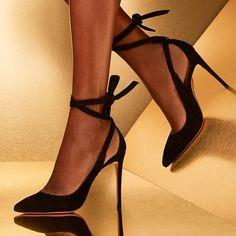 high heels – High Heels Daily Heels, stilettos and women's Shoes Hot High Heels, High Heels Stilettos, Stiletto Heels, Shoes Heels, Dress Shoes, Nice Heels, Classy Heels, Strappy Shoes, Sexy Heels