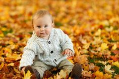 Infant: Characteristics Development and Health Care for a 9 Months Old Baby