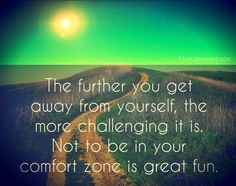 Quotes for Students, Motivational Quotes 2014, Daily Thoughts