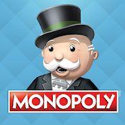 Gulung dadu dan beli, jual, bangun , dan rencanakan jalanmu untuk menjadi tuan tanah yang kaya di MONOPOLY, permainan papan H...