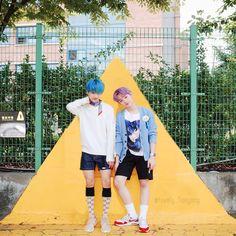 Winwin, Park Jisung Nct, Nct Life, Nct 127, Lee Taeyong, Jaehyun, Nct Dream, Boy Groups, World