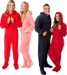 27 Best Funny Lol Onesies And Pajamas Images Union Suit