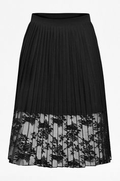 #frenchconnection.com     #Skirt                    #Pleated #Lace #Skirt #Arrivals #French #Connection                           Pleated Lace Skirt - New Arrivals - French Connection Usa                                               http://www.seapai.com/product.aspx?PID=436718