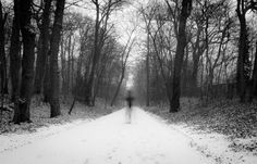 The Book Shelf: Russian Ghost Stories (article in The Cornhill Mag...