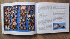 walnuts for Advent (Freya Jaffke)