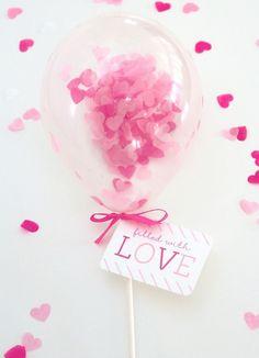 be my valentine ❤ | sorority sugar