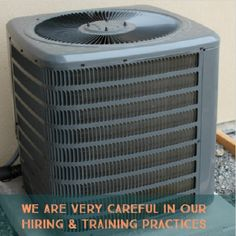 Air conditioners are one of nicest compliments to any home located in an area that gets hot weather. Nothing is nicer to our Air conditioning repair Santa Rosa, Furnace Contractors, Air Conditioning Contractor, Plumbing Contractors, and Plumbers, than coming home after a long, hot day outside to the comforts of a home cooled by an AC Repair Service in Santa Rosa.