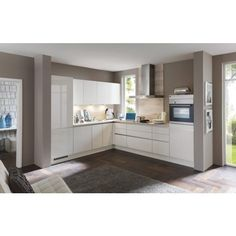 einbauküche online planen sammlung bild der fafecadf die moderne chardonnay jpg