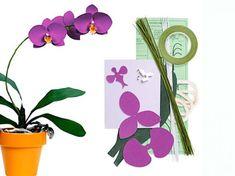 how-to-make-a-paper-flower-bouquet_1.jpg 655×491 pixels