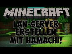 How To Make A Minecraft BukkitSpigot Windows Hamachi - Minecraft server erstellen hamachi 1 10