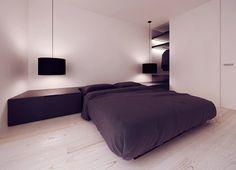 .. lijkt wel of iemand in mijn hoofd heeft gekeken hoe onze slaapkamer er straks gaat uitzien.