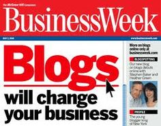 A few more reasons why your business needs a blog!