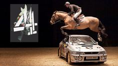 How To Win The Grand National Horse Racing Tips, Racing News, Grand National, Horses, Horse