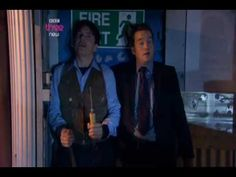 hate the Torchwood gay all