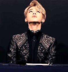 Quand un garçon aussi innocent et beaux qui est Jimin. Taehyung ne po… #fanfiction # Fanfiction # amreading # books # wattpad