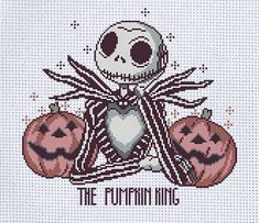 Fall Cross Stitch, Geek Cross Stitch, Funny Cross Stitch Patterns, Beaded Cross Stitch, Cross Stitch Designs, Diy Embroidery, Cross Stitch Embroidery, Graph Paper Art, Halloween Cross Stitches