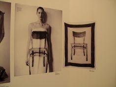 Klaartje Martens, Arnhem Mode Biennale 2011