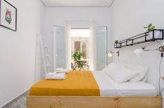 7 European Hostels Committed To Environmental Sustainability