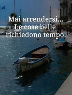 Italian Quotes, Quotes About Everything, For You Song, Love Phrases, Lets Do It, Interesting Quotes, Lessons Learned, Holidays And Events, Words Quotes
