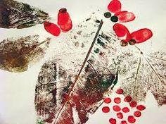 Výsledek obrázku pro výtvarka podzim Autumn, Painting, Stamps, Seals, Fall Season, Painting Art, Fall, Paintings, Postage Stamps