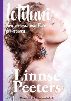Ictiluni is een Fantasy en avonturen serie van 5 delen geschreven door Linnse Peeters, alias van auteur Björn Peeters. Persoonlijke recensies.