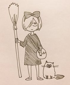 Little Witch of Russia ユーリ!!! On Ice, Ice Ice Baby, Yuri Plisetsky, Yuri On Ice, Studio Ghibli, Japanese Art, True Love, Manga Anime, Russia