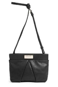 Shopping Bag_MARC by MARC JACOBS