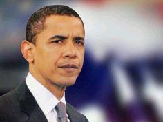 Crushing on my President!!