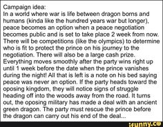Dungeons And Dragons Memes, Dungeons And Dragons Homebrew, 5e Dnd, Dnd Stats, Dnd Stories, Dungeon Master's Guide, Dnd Classes, Relationship Gifs, Pen And Paper