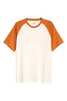 HM-L Mens Short Sleeve Still Gonna Send It T-Shirt
