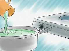 How to clean up that dirty Brazilian water http://www.wikihow.com/Purify-Water