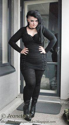 mszombi: lulalugosi: mooseham: gentlemenprefercurves: Jeanette from Finland. EU size 44. 163cm/86kg. LOVING MYSELF! Holy shit Wow she is HOT! <3<3 Flawless.