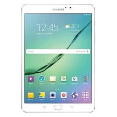 Samsung Galaxy Tab S2 T710 32GB 8.0 WiFi Unlocked Tablet
