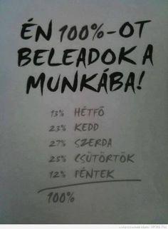 Munka Sarcastic Humor, Funny Jokes, Daily Motivation, Funny Comics, Funny Moments, Quotations, Haha, Comedy, Funny Pictures