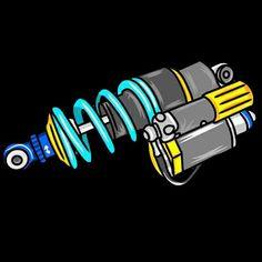 Motorcycle Art, Motorcycle Design, Moto Logo, Compass Tattoo Design, Automotive Logo, Foto Transfer, Diy Chandelier, Am Meer, Galaxy Wallpaper