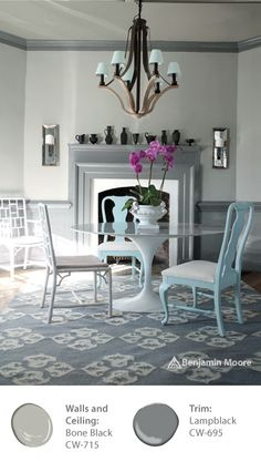 1000 Images About Williamsburg Color Collection On Pinterest Benjamin Moore Paint Colors And
