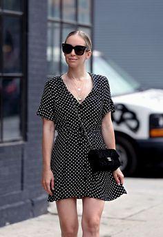 1426983f839 13 Best Zara Jumpsuits Playsuits images