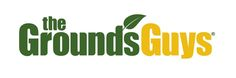 The Grounds Guys provides professional landscaping and lawn care services for both residential and commercial clients. Professional Landscaping, Free Quotes, Lawn Care, Designer, Landscape, Guys, Yard, Scenery, Patio