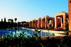 Gloria Serenity Resort, Belek, Antalya, Turkey http://www.ghotw.com/gloria-serenity-resort